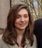 Cecilia Bovini