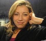 Veronica Simeone